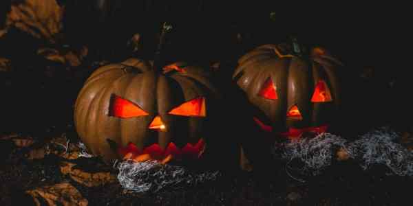 horror movies for halloween