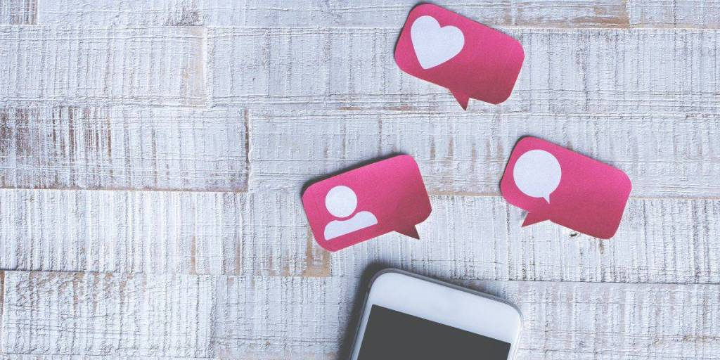 Why I Decided to Delete My Personal Social Media For Good